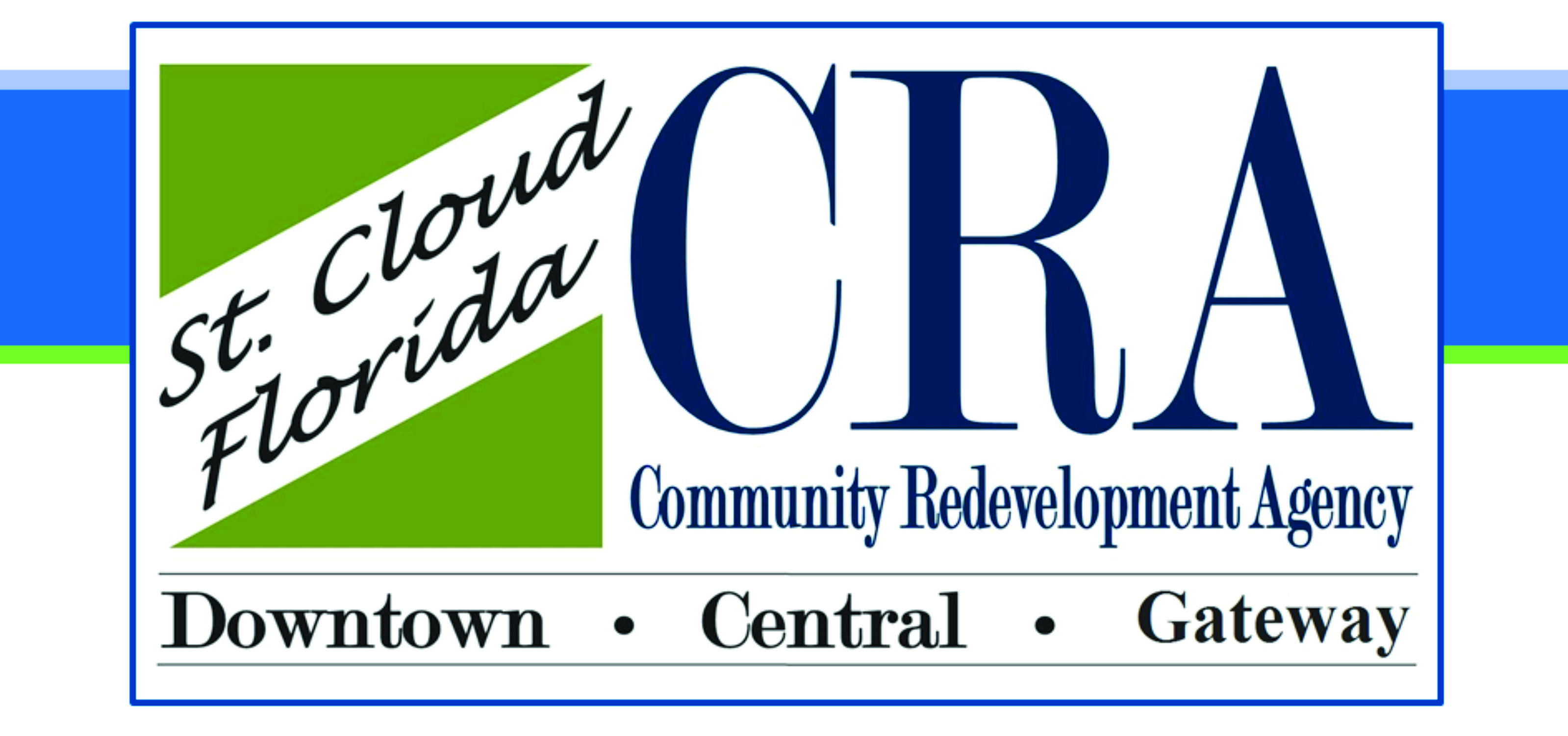 CRA logo and bluegreen stripe.jpg