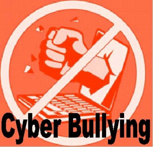 Cyber Bullying decal.jpg