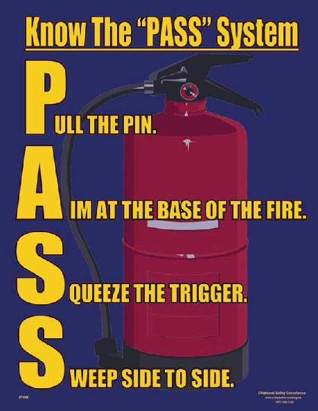 Fire Safety decal.jpg