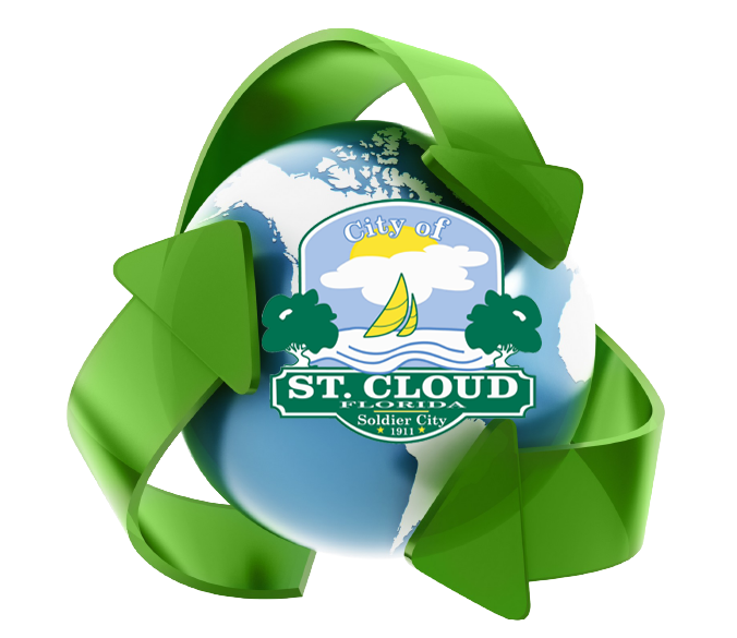 St.Cloud_Recycles2_edited-1.png