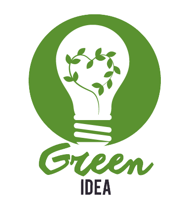 green idea AdobeStock_90506663 copy.png